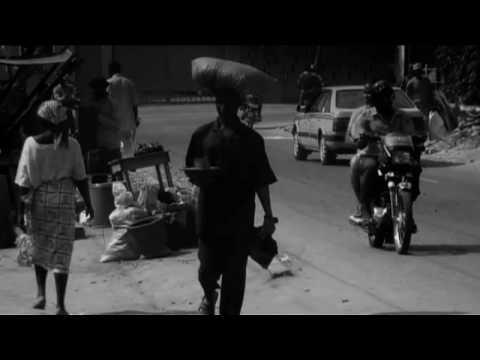Wretch 32 ft. Badness & Ghetto - INA DI GHETTO (Official Video)