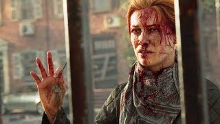 Top 10 NEW Survival Horror Games of 2018