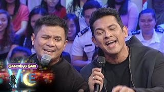 GGV: Boom Panes Ogie and Gary version