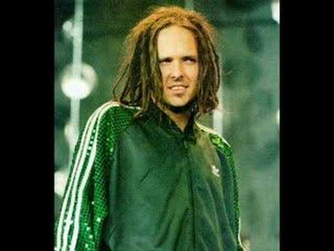 KoRn 1994 Demo Predictable