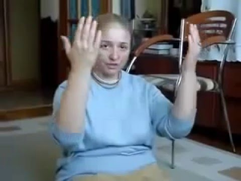 obyavleniya-omska-ob-intim-uslugah