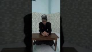 download lagu Latihan Adzan Versi Syekh Mishary Rashid Al-afasy gratis