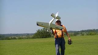 Loads of Crazy RC Flying FUN come see for yourself Lots of Planes
