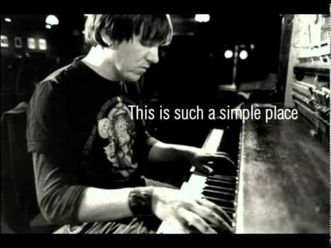 Elliott Smith - In The Lost & Found