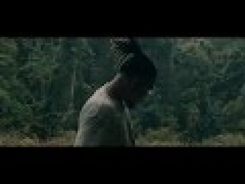 FIIXD - ทำได้ไง ft. BEN BIZZY & GAVIND (Official Video) Produced by NINO