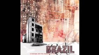 Watch Brazil Metropol video