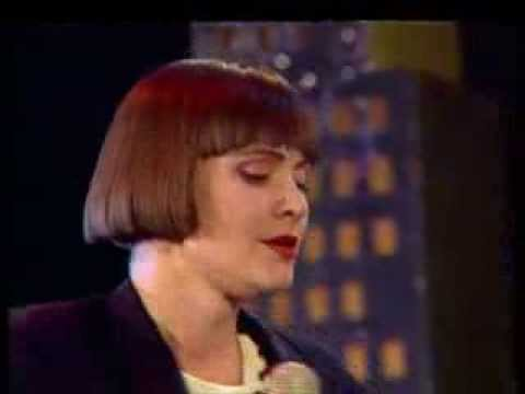 Swing Out Sister - Surrender (toppop) video