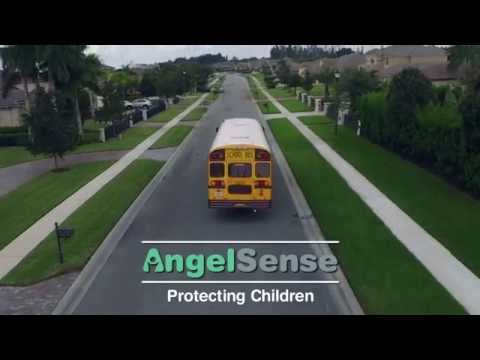 Every Child With Special Needs Deserves AngelSense
