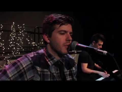 Evan Craft - Gracia Sin Fin (Scandal Of Grace - Hillsong United) - Música Cristiana