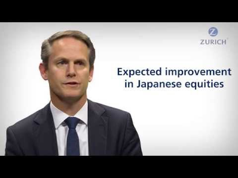 Zurich Investment Insights: Why investment markets have been so volatile in 2015