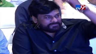 DOP KK Senthil Kumar speech at Vijetha Audio Launch
