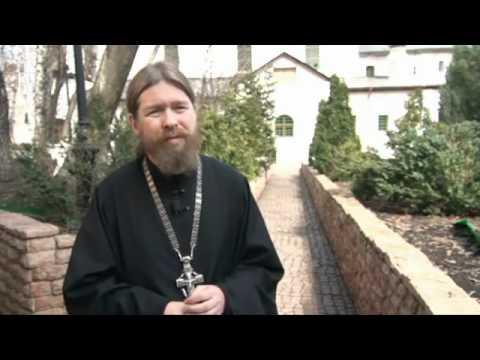 Док. фильм к молитвенному стоянию в защиту веры