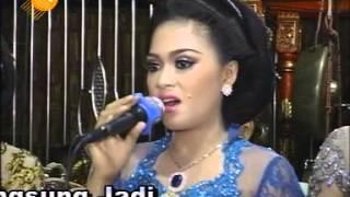 Download Lagu GARAPAN GENDING MEDLEY KUTUTMANGGUNG KARAWITAN KLASIK CINDE LARAS Gratis STAFABAND