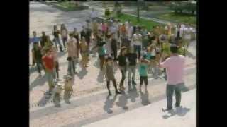 Pegadinha - Todo Mundo Mudo - Programa Silvio Santos - 07/10/2012
