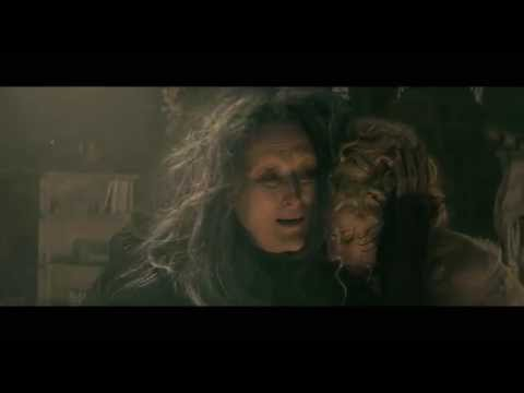 Into The Woods | Official Disney HD featurette | In Cinemas Now