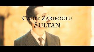 Cahit Zarifoğlu - Sultan (FATİH KAPLAN)  Şiir Köşesi #12