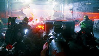 10 EPIC Multiplayer/Co-op Games in 2018/2019 You Can Spend Countless Hours Playing (PS4 Xbox One PC)