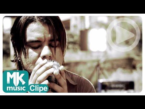 Oficina G3 - Incondicional (Clipe Oficial MK Music em HD)