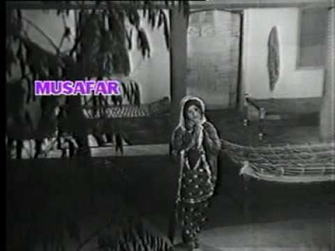 Pashto Movie - JAWARGAR 16