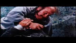 The Mad Butcher (1971) - Official Trailer
