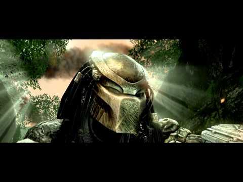 Чужой против Хищника (Aliens vs Predator 2010)