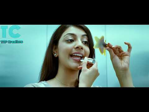 SANAM HO JA Video Song | Arjun | Latest Hindi Song 2018 |Edited by #TAP Creation
