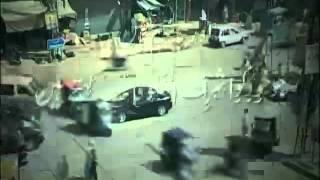 Traffic Awareness - Akhir Kab Tak!