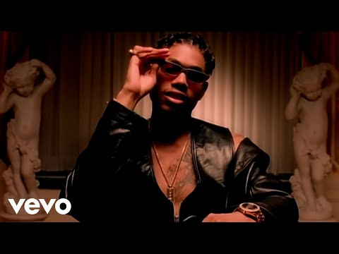 Jodeci - Freek'N You Music Videos