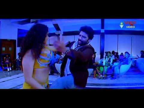 All The Best Telugu Movie Songs - Thuogoji Pagoji - Srikanth, J. D. Chakravarthy, Lucky Sharma video