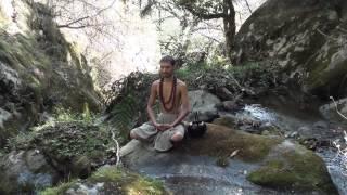 Kaula Uchchhishta Ganapati Mantra