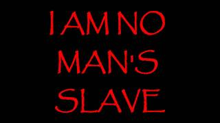 Watch Lamb Of God King Me video