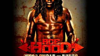 Watch Ace Hood Beautiful video
