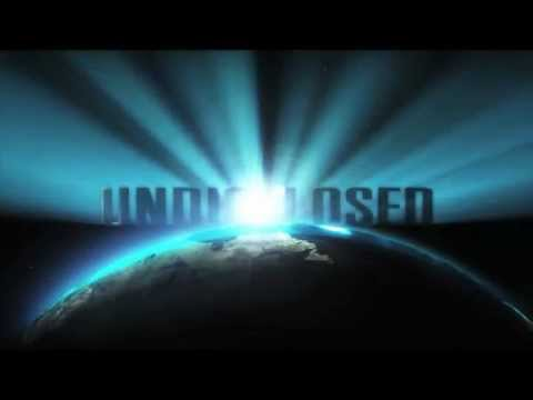 Undisclosed: Trailer 1