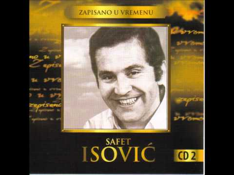 SAFET O SABANUwmv MP3