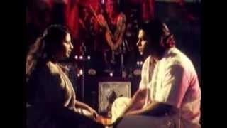 3 - Vasiyam - (2002) - Tamil Movie - Part 3