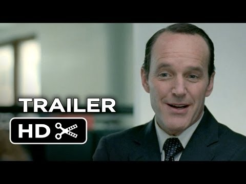 Brightest Star Official Trailer 1 (2013) - Romantic Comedy Movie HD