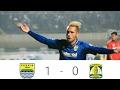 Gol Maitimo - Persib vs Persiba 1-0 / Liga 1 Gojek Traveloka 2017 MP3