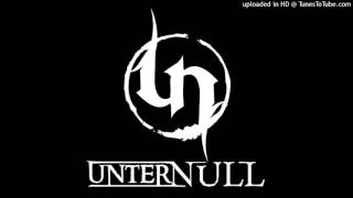 Watch Unter Null Moving On video