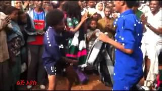 new ethiopian wollo music 2015-   -ያን ማዶ ያን አገር