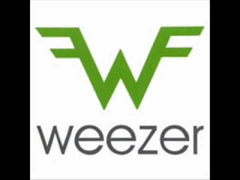 Weezer - American Girls