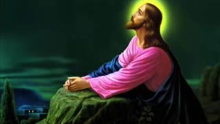download lagu K,j,yesudas Christian Devotional Songs,,,sneha Pravaham,,, gratis