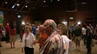 John C Campbell Folk School Walkthrough