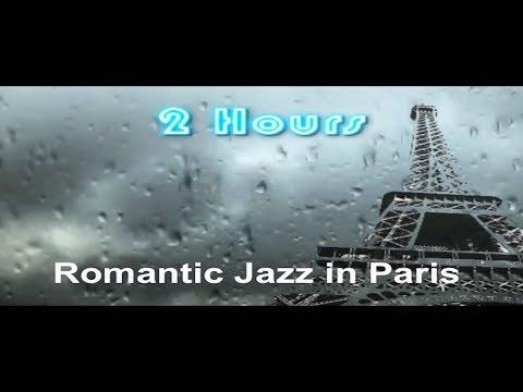 media romance in rain kabut cinta part 4 4 indonesian subtitled