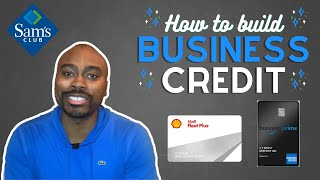 How to Build Business Credit in 2021  Net 30  Revolving  10 Easy Approval Vendors