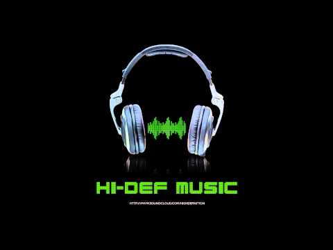 Inna - Endless (Hi Def Remix)