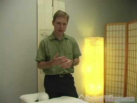 Acupuncture help manage pain arthritis