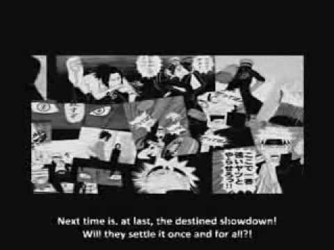 Konoha Gakuen Den English Konoha Gakuen Den