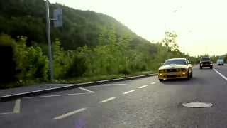 """Hot Pursuit Almaty"" Full version"