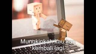 Download Andien - Puisi 3Gp Mp4