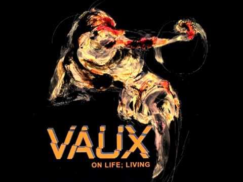 Vaux - Everyday